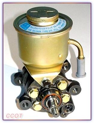 power-steering-pumps-factory-7.jpg