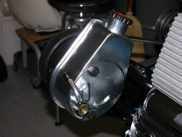 PowerSteeringPump001.jpg