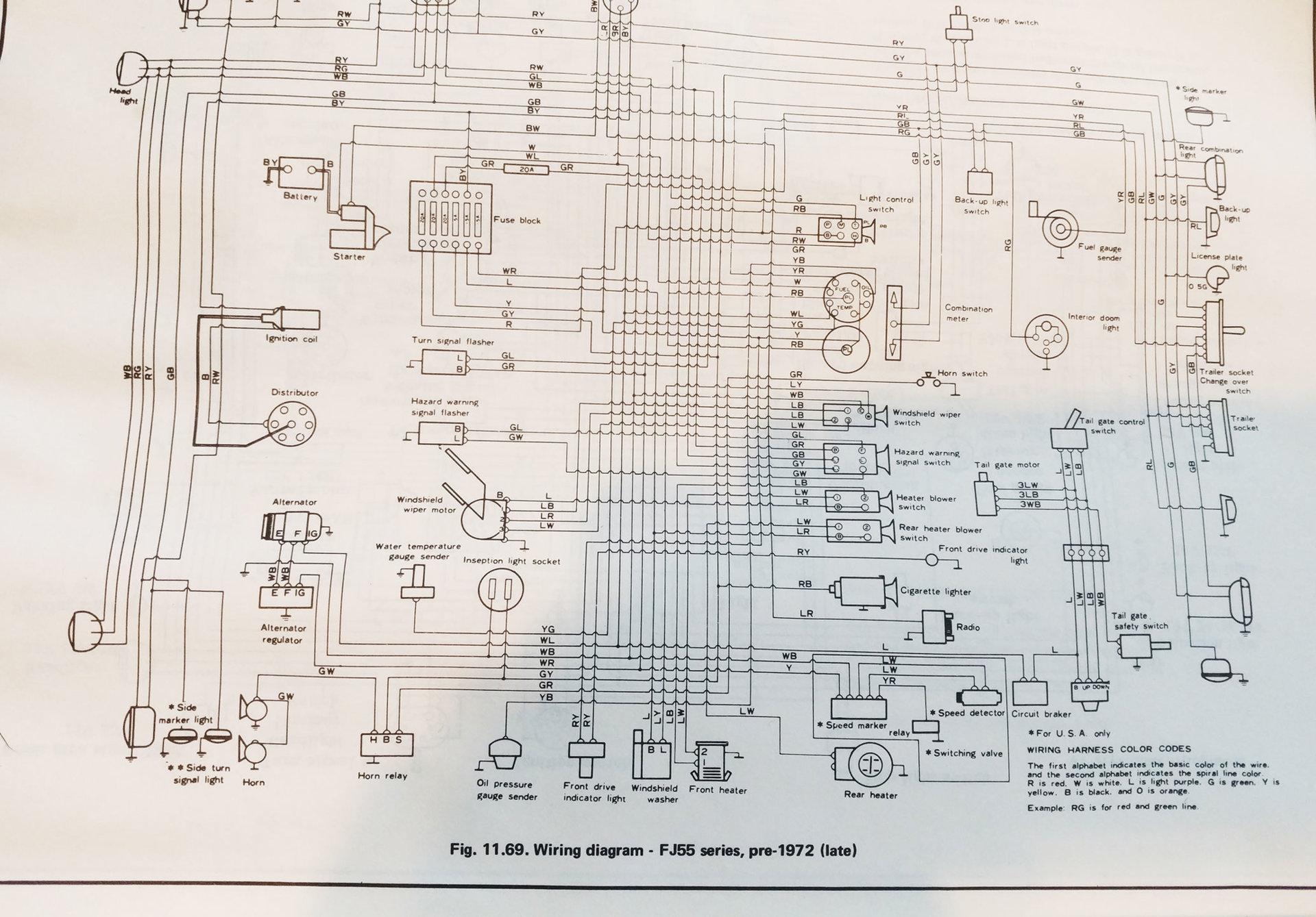 pre-72.jpg