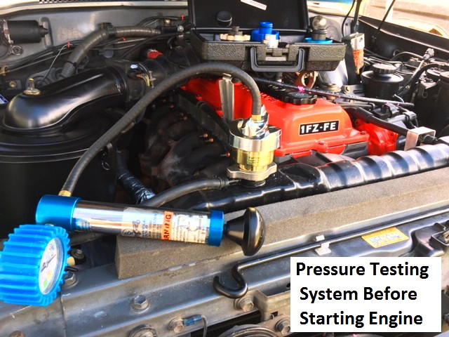 Pressure Test System.jpg