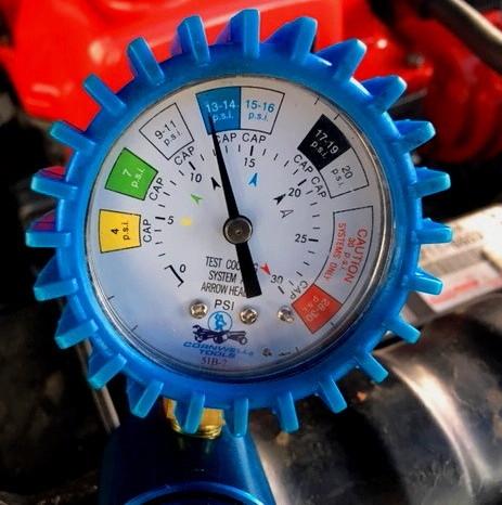 Pressure Test02.jpg