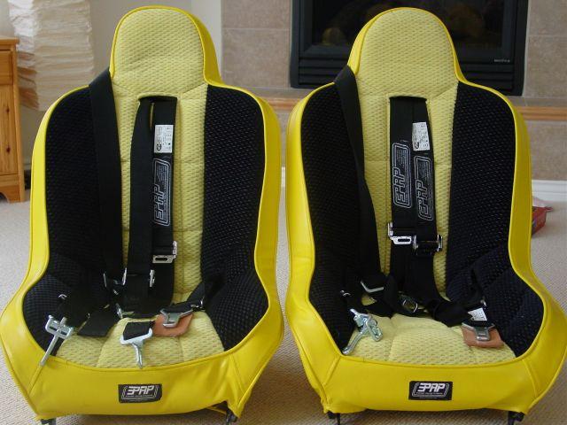 PRP Seat - Teen.JPG