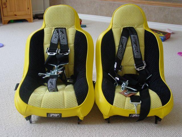 PRP Seat - Toddler.JPG