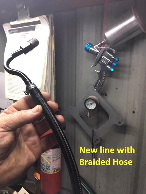 PS hoses2.jpg