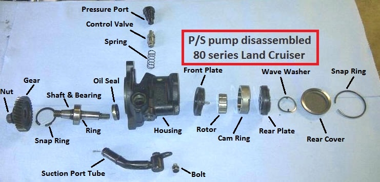 ps pump assy.jpg