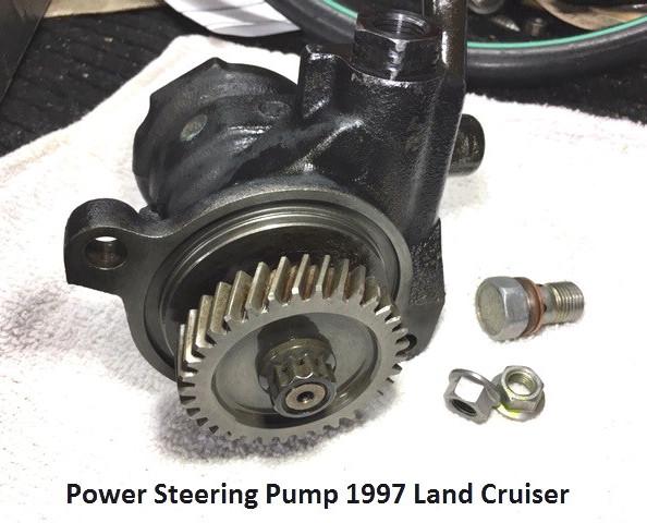 PS pump rebuild_a.jpg