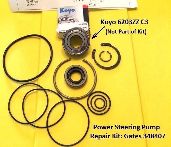 PS repair kit1.jpg