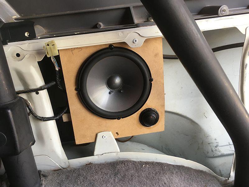 PS_Rear_Speaker.jpg