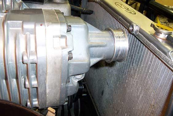 Pulley-2.6-inch-rear.jpg