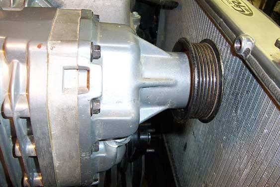 Pulley-rear-3.2-rear.jpg