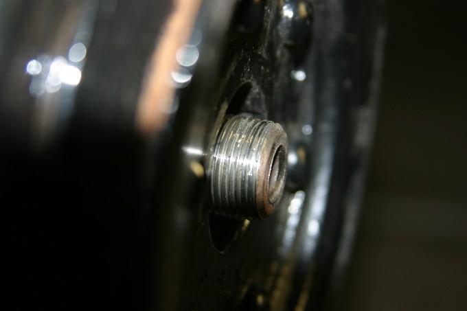 pulley4.jpg