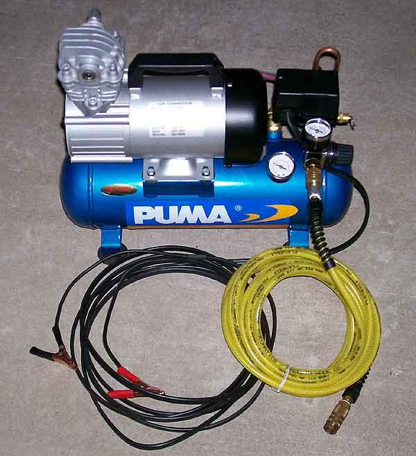 puma 12v compressor ih8mud forum wiring diagram for puma air compressor at crackthecode.co