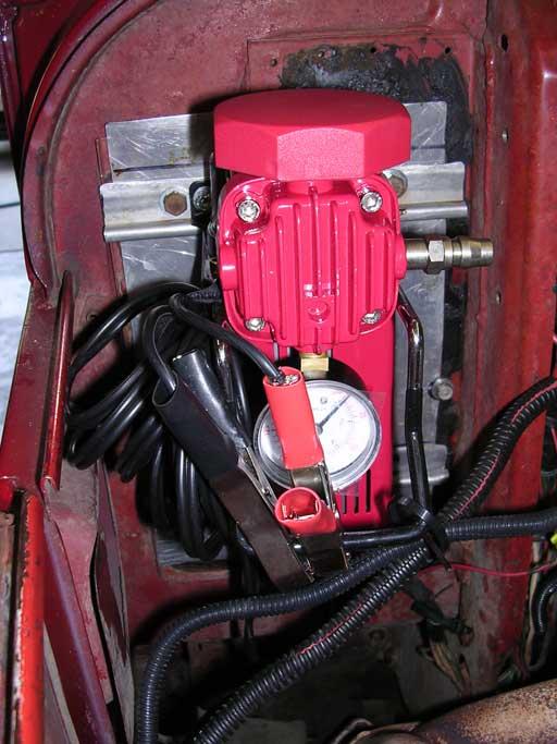 pump2.jpg