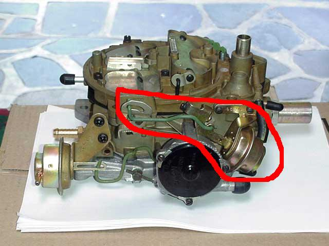 chevy colorado fuel filter change  chevy  get free image