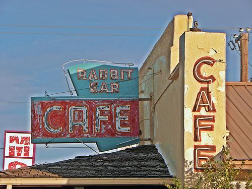 Rabbit Ear Cafe-2-Clayton, NM.jpg