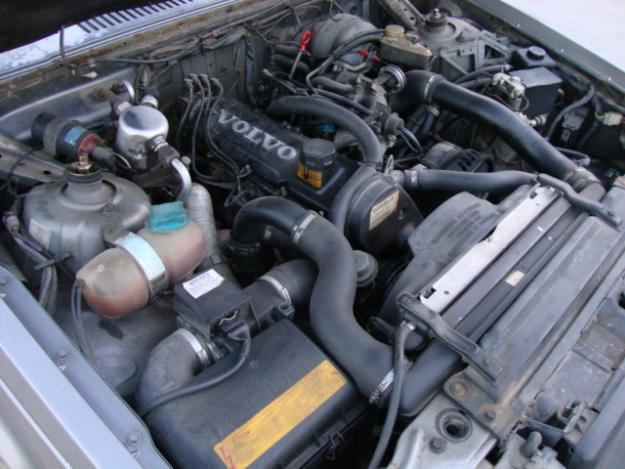 1990 volvo 240 fuel pump wiring diagram wirdig diagram additionally volvo fan relay wiring diagram on volvo 240