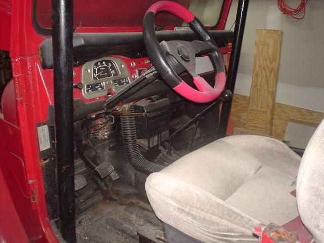 Radiator 004.jpg