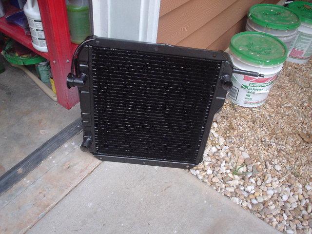 radiator 008.jpg