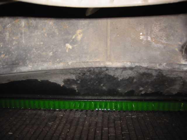 radiator leak.jpg