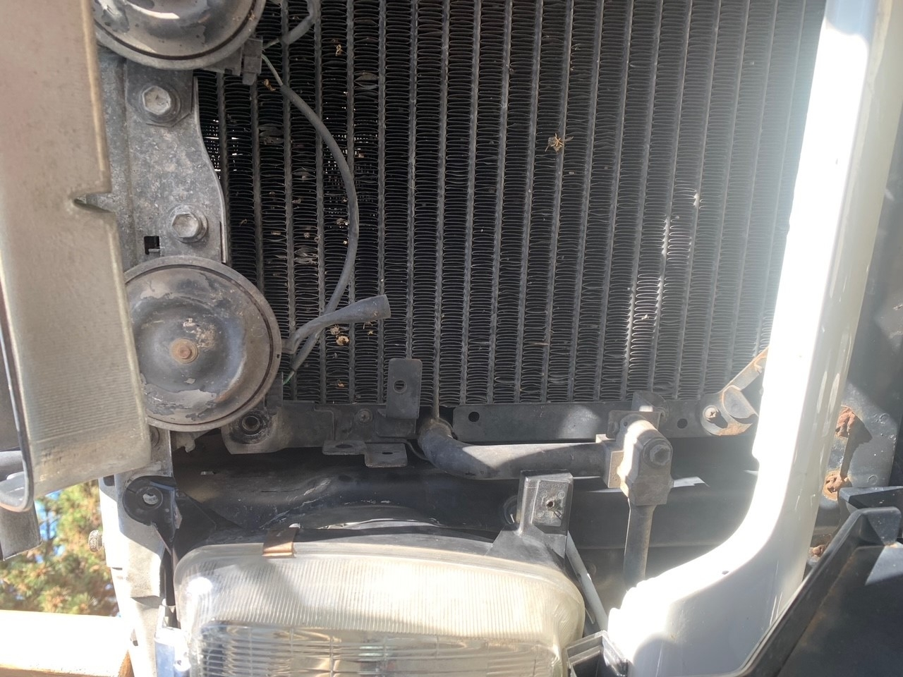 Radiator3.jpg