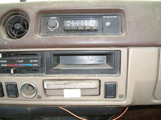 radio and cubby.JPG