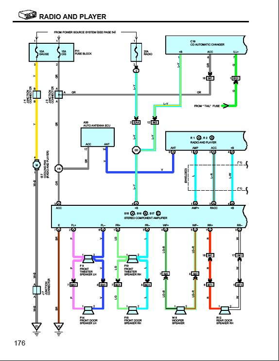 radio ewd jpg.948865 lx450 stereo wiring diagram satellite wiring diagram \u2022 wiring Pioneer Car Stereo Wiring Diagram at alyssarenee.co