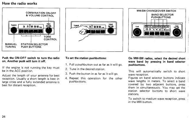 radio manual.JPG