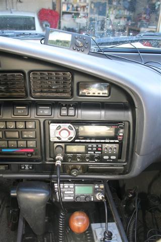 radios (Small).JPG