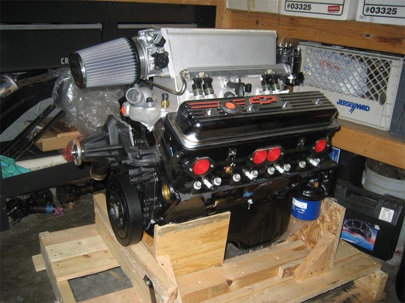 ram jet 350 to h55 install 73 fj40 ih8mud forum ramjet 350 wiring diagram at edmiracle.co