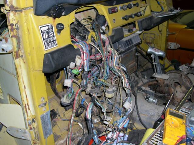 re-wiring.jpg