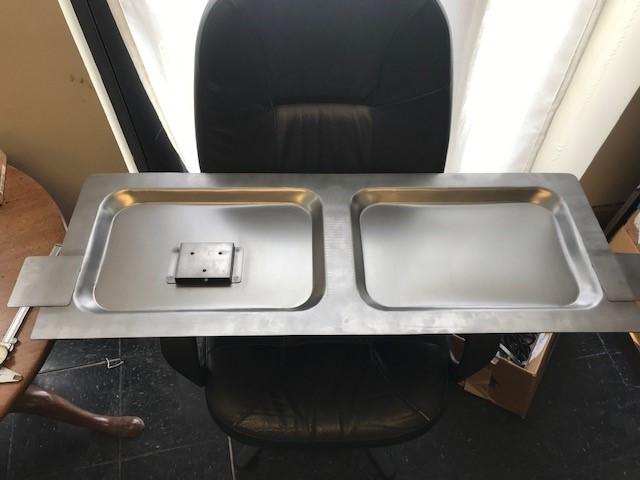 Real Steel tailgate.jpg