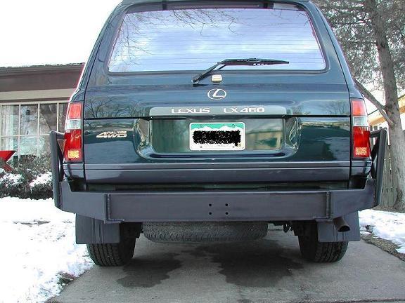 rear 1.JPG