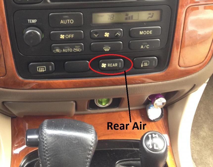 Rear Air1.jpg