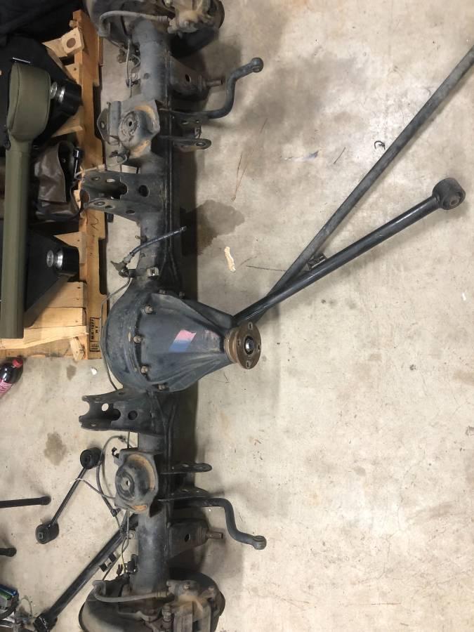 rear axle 3.jpg