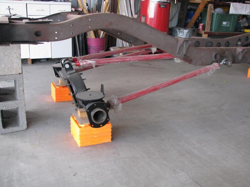 Rear axle.jpg