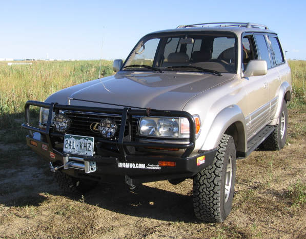 Rear Bumper 001.jpg