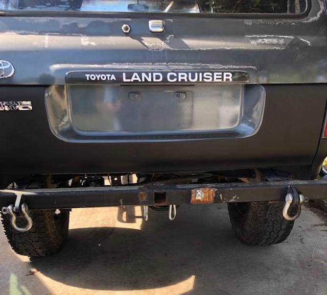 rear bumper 7.jpg