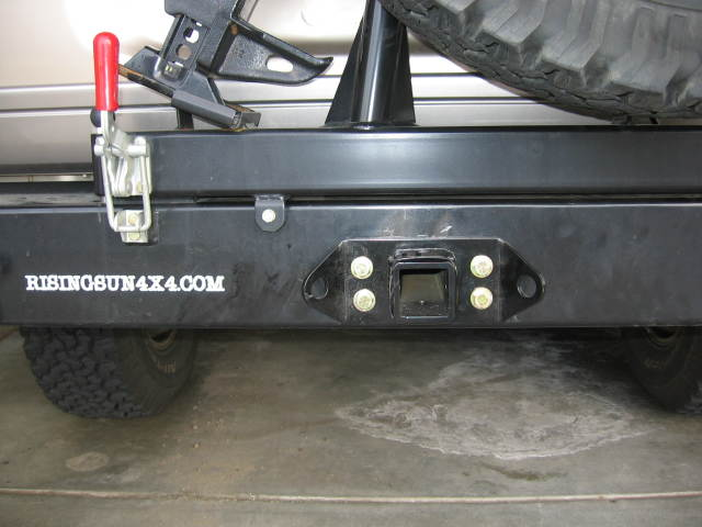Rear Bumper Hitch 001.jpg