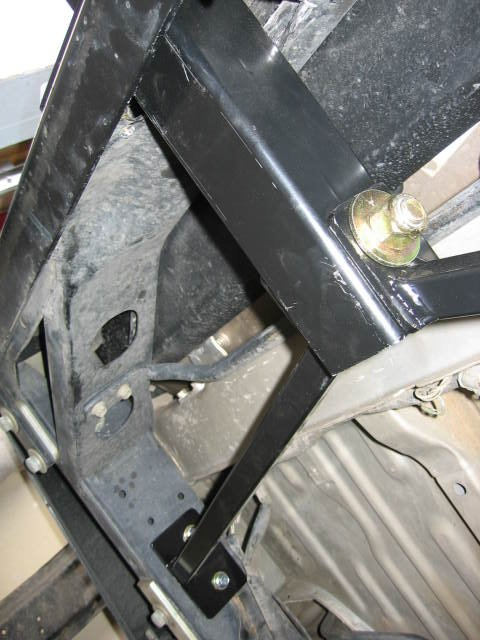Rear Bumper Hitch 002.jpg