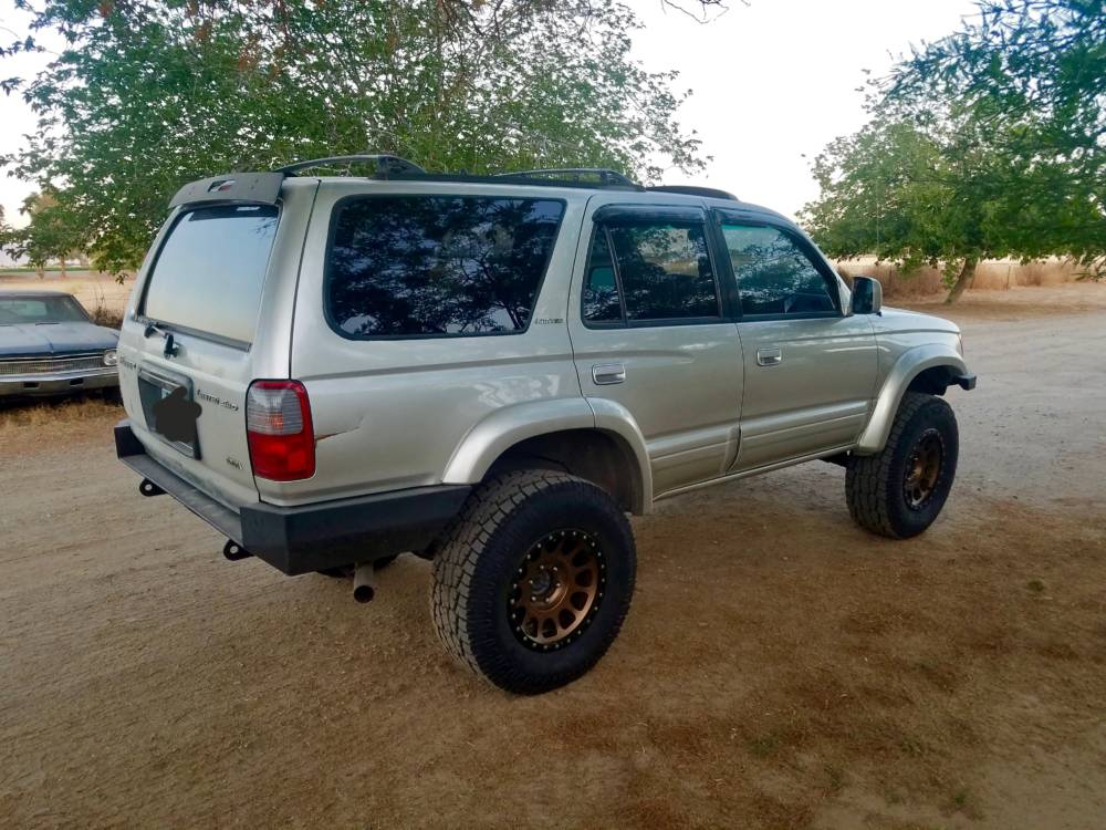 Rear bumper.jpg