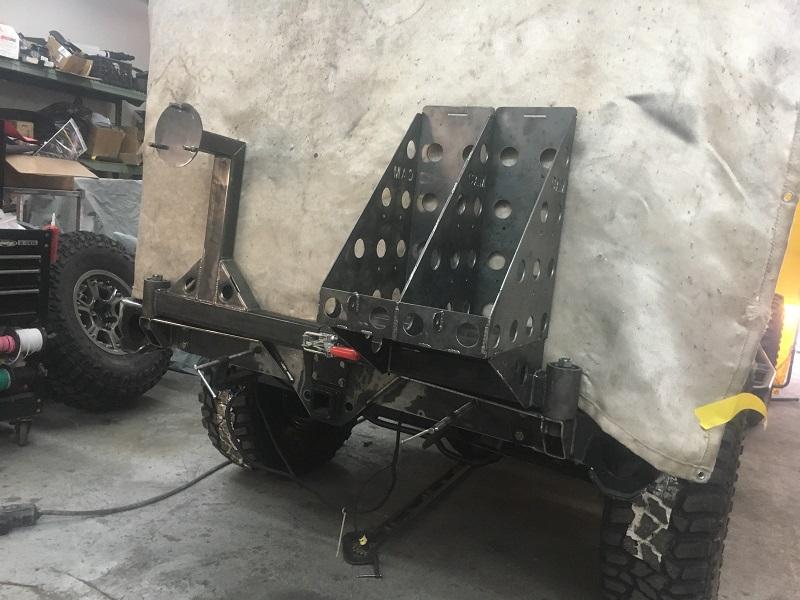 rear bumper under construction sm.jpg