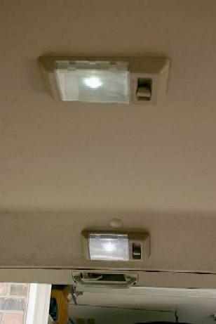 Rear Cargo Light LED.jpg