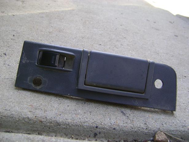 rear door control.JPG