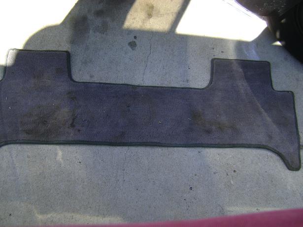 rear floormat.JPG
