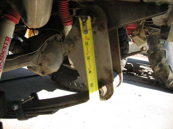 rear hanger to post.jpg