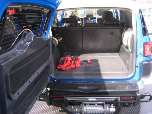 rear hatch 2.jpg