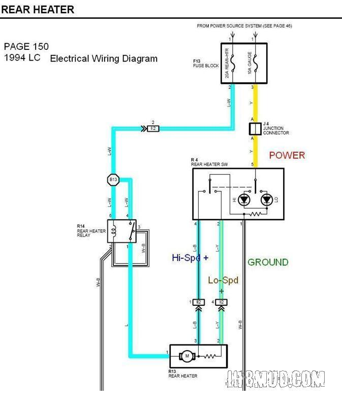 rear heater switch wiring jpg.323809 heater wiring diagram electric heat strip wiring diagram \u2022 free water heater switch wiring diagram at bayanpartner.co