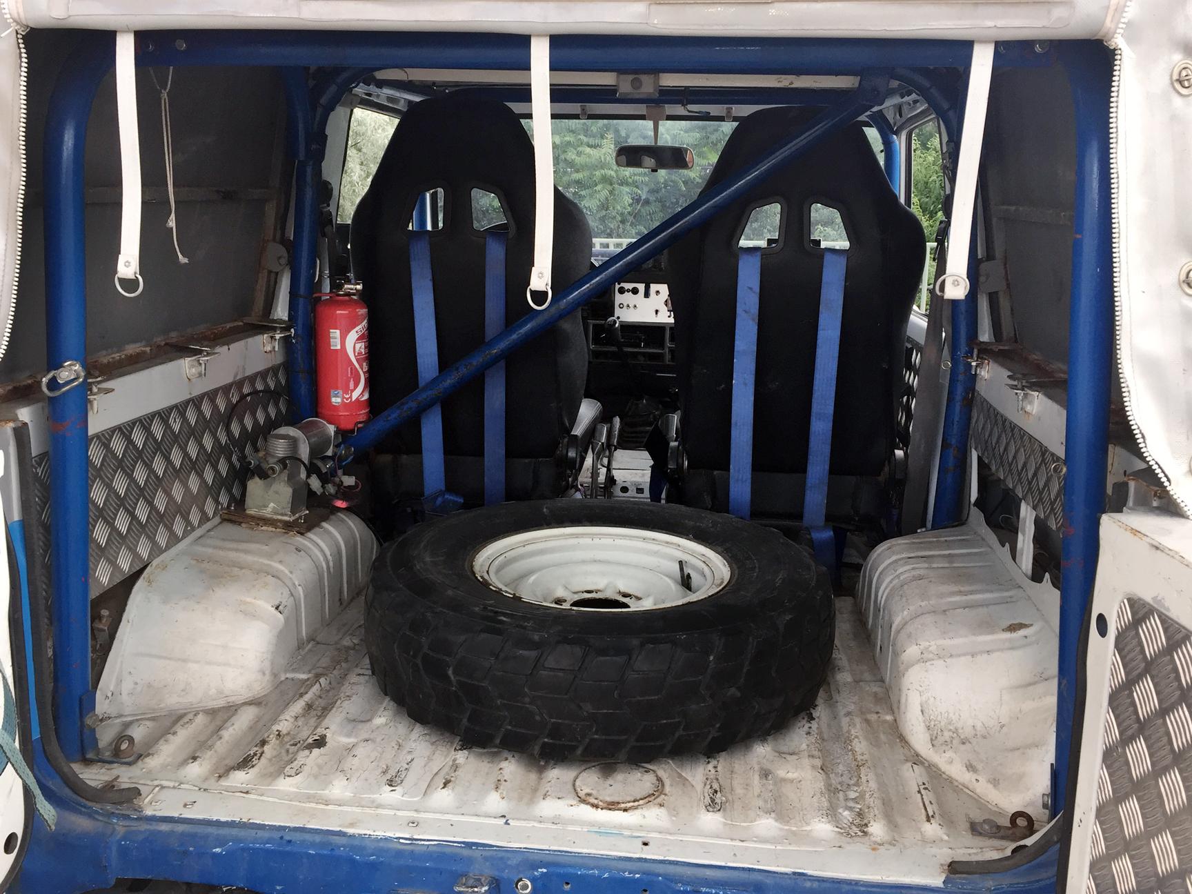rear interior.jpg