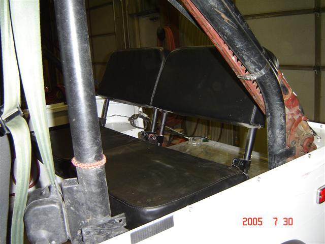 Rear Jump Seats 001.jpg