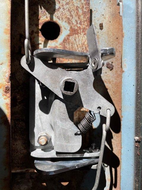 Rear Lift Gate Lock Mechanism 1.jpeg